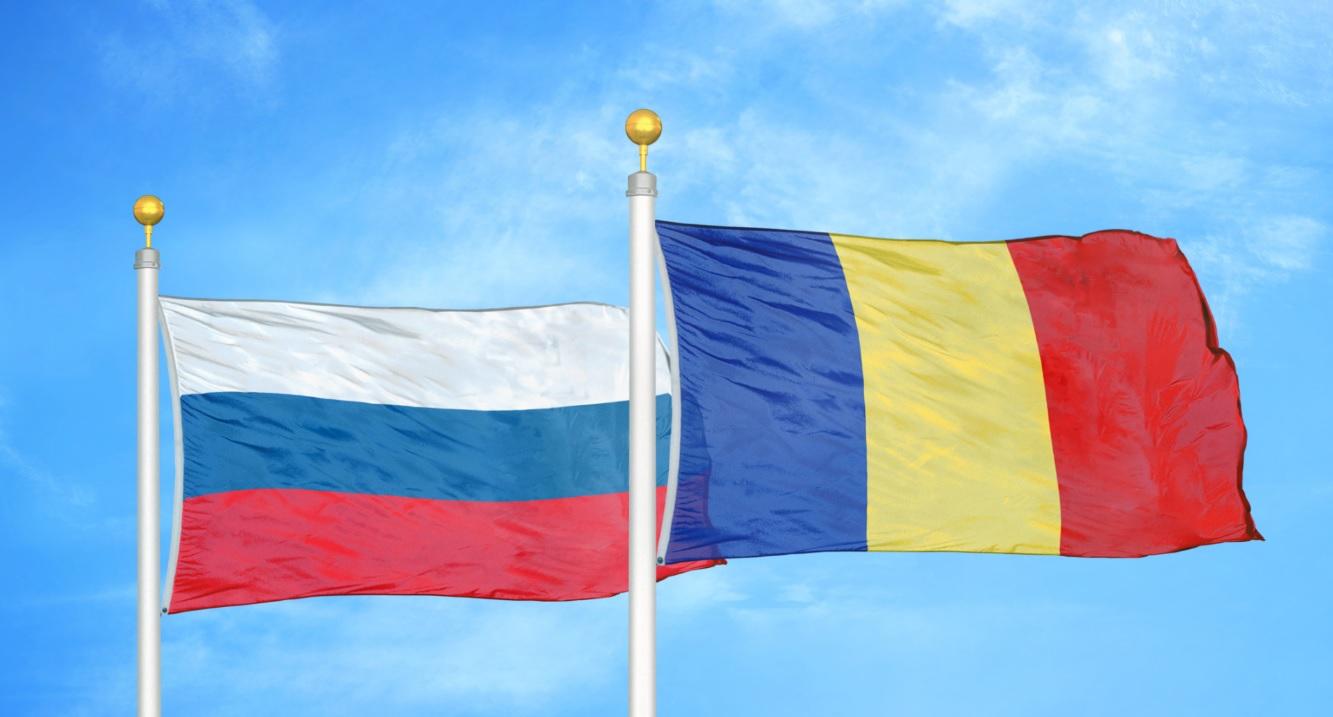 Rusia își ia revanșa: adjunctul atașatului militar al Ambasadei României la Moscova, expulzat