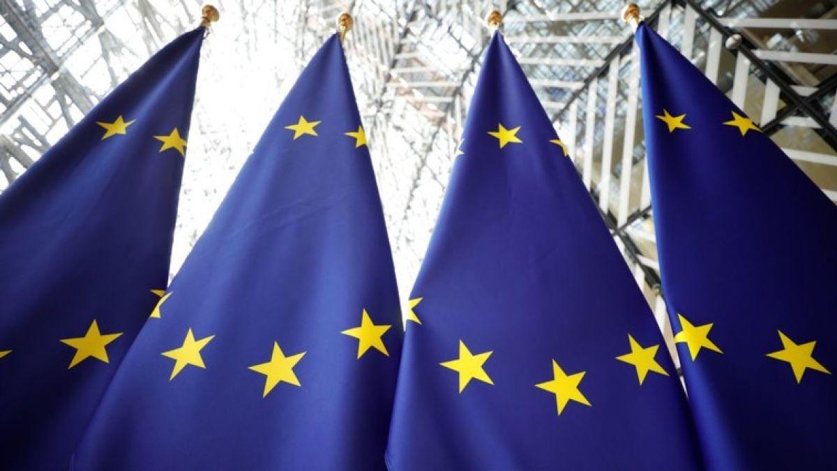 Acțiunile Belarusului nu rămân fără răspuns. Uniunea Europeană a adoptat un set de sancțiuni