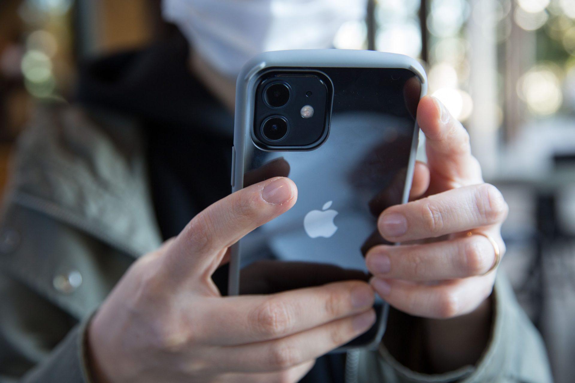 Peste 128 de milioane iPhone-uri au fost infectate cu malware-ul XCodeGhost