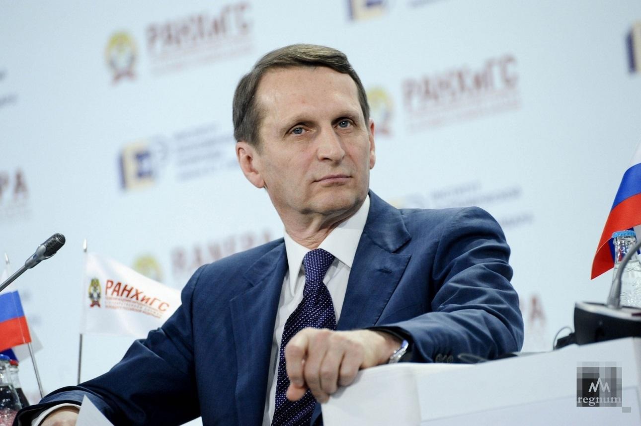 Șeful spionajului rus dă vina pe serviciile occidentale pentru atacul cibernetic asupra SolarWinds
