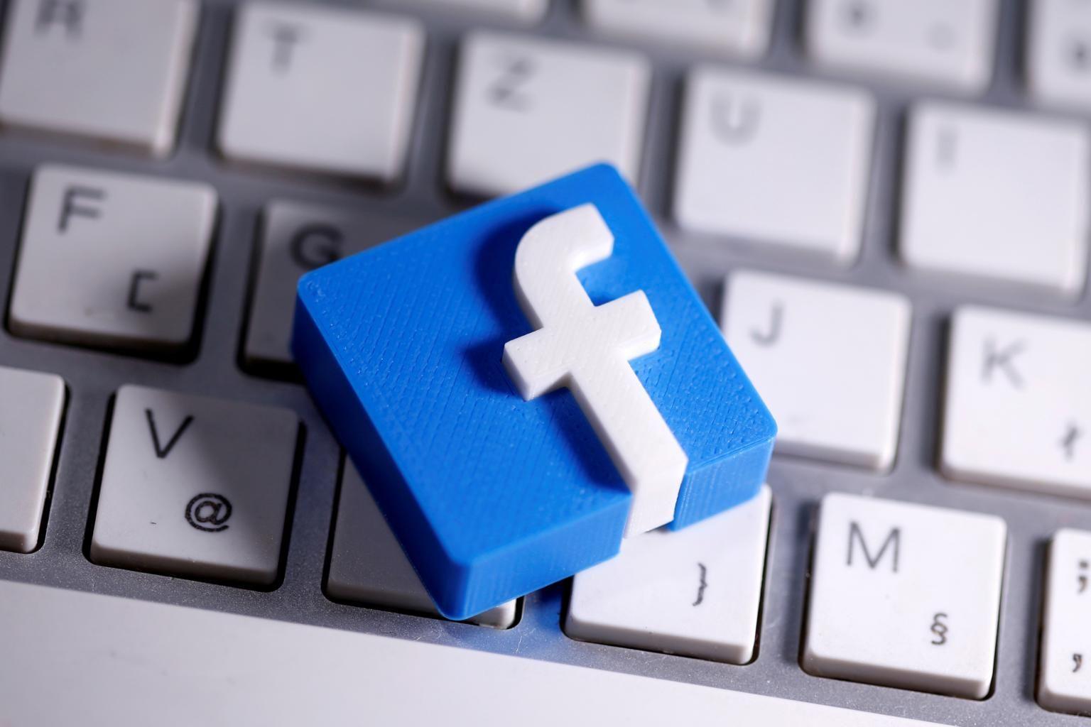 Rusia este în continuare cel mai mare producător de dezinformare de pe Facebook
