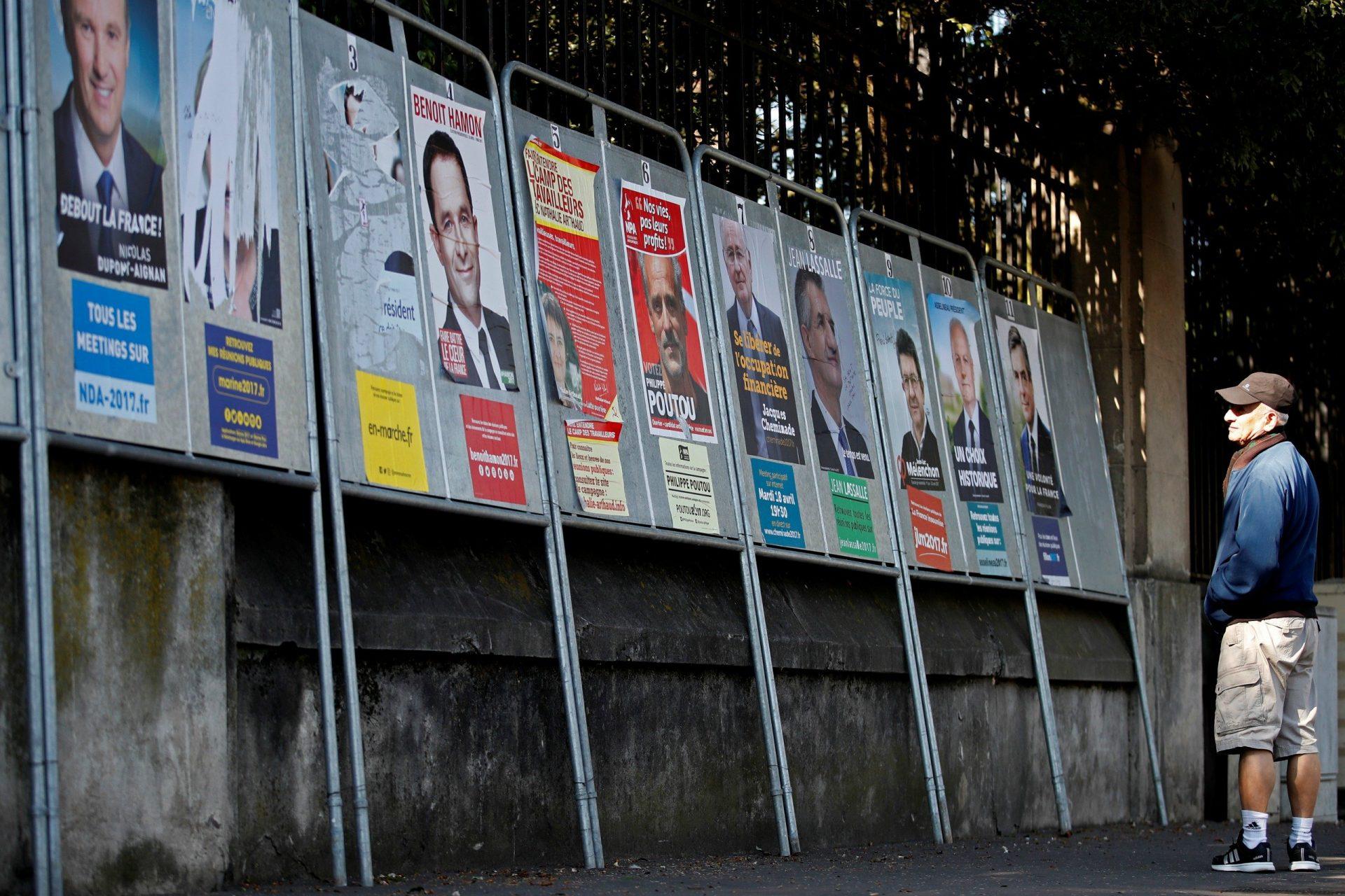Franța pune bazele unei agenții de stat care să combată dezinformarea