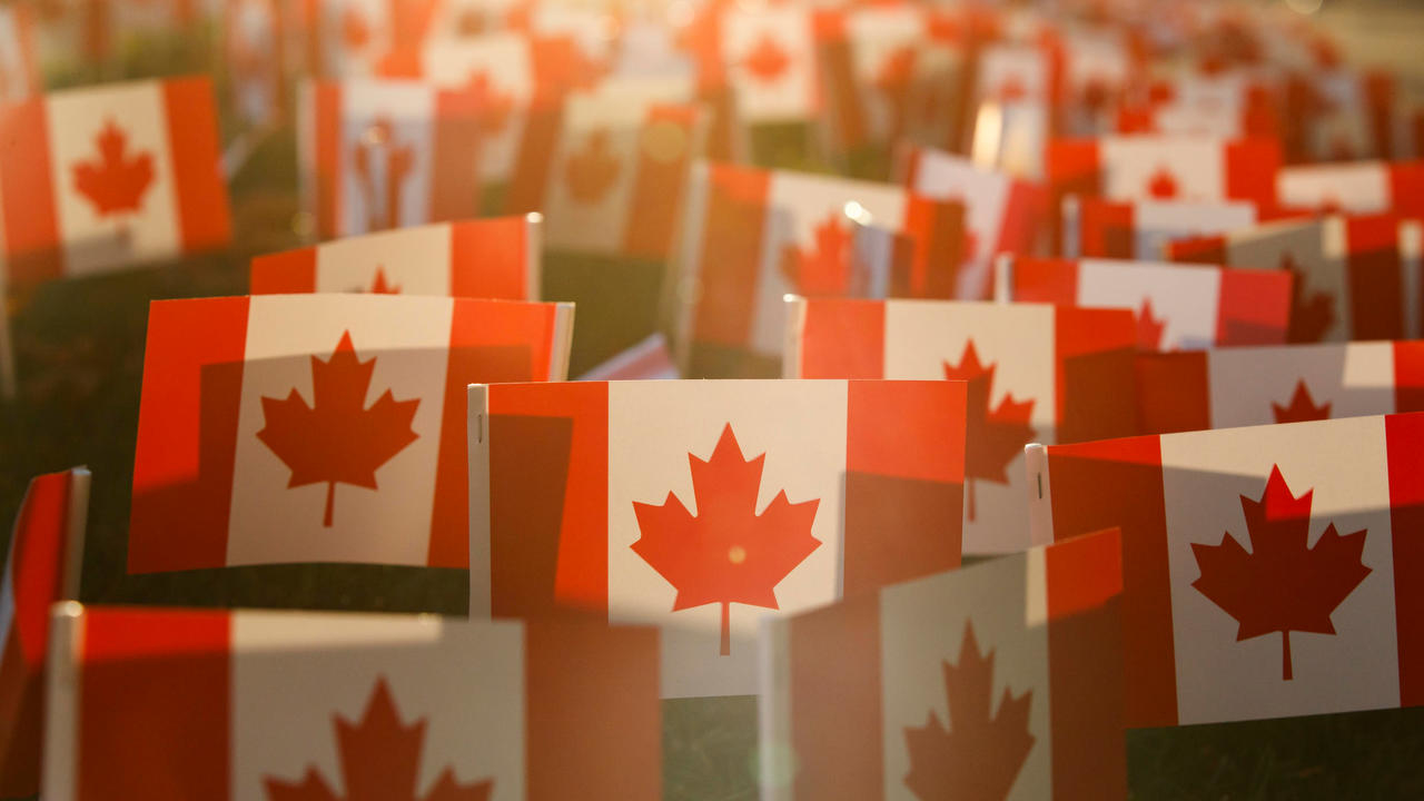 Canada nu mai tolerează discursul instigator la ură de pe social media, după ce o familie musulmană a fost ucisă