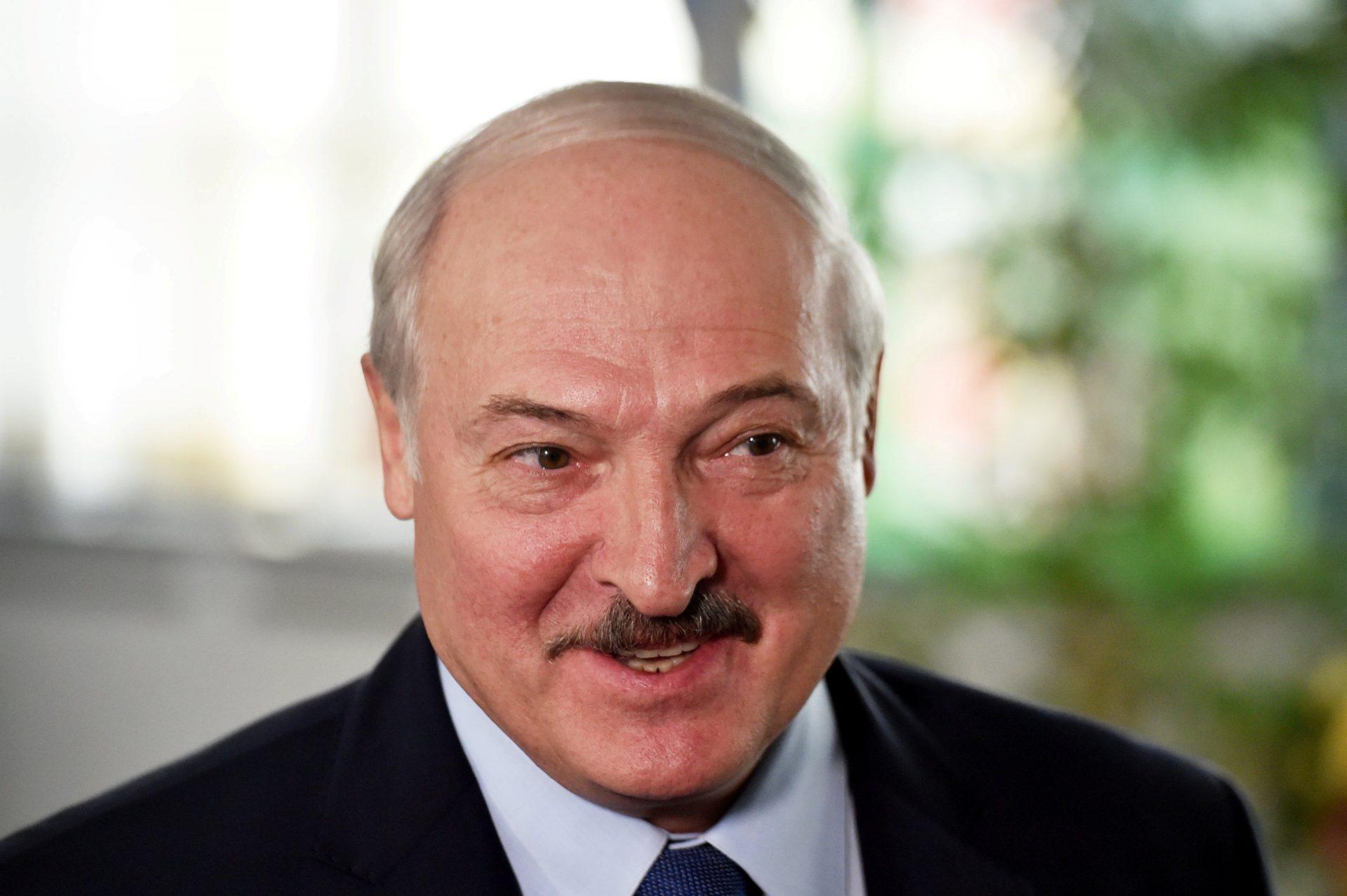 Lukașenko transformă Codul Penal în propria armă. Protestatarii vor fi pedepsiți cu până la trei ani de închisoare