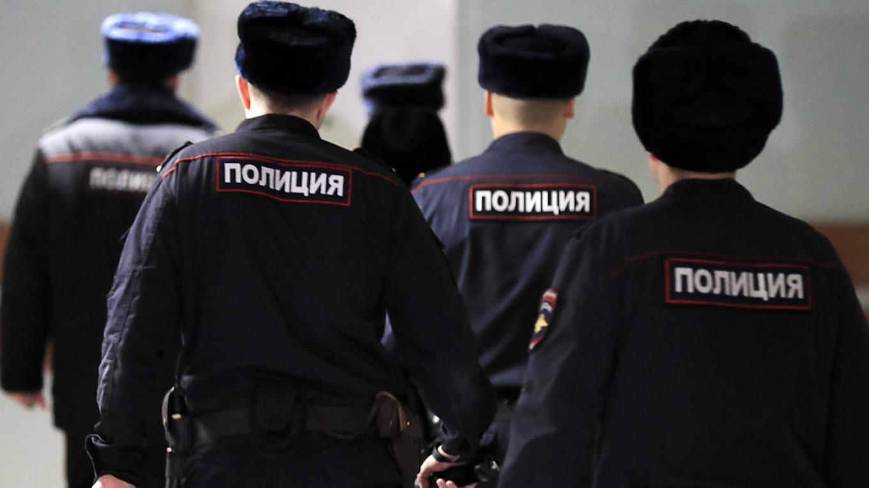 Trei jurnaliști ruși de investigații și familiile lor, ținta unor percheziții de amploare