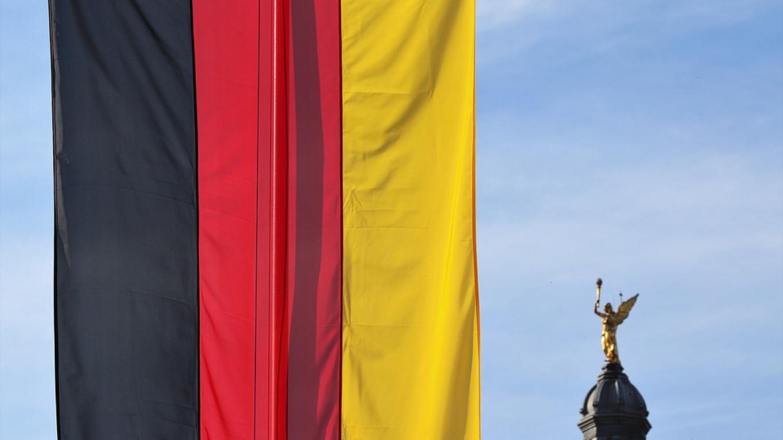 Tensiunile dintre Rusia și Germania se adâncesc. Un om de știință rus, arestat pentru spionaj în favoarea Moscovei