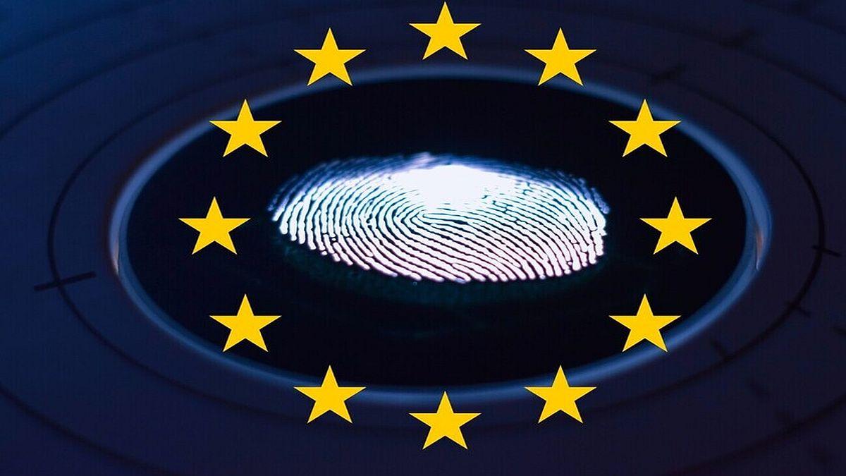 Ce spun specialiștii români în date personale despre identitatea digitală europeană: prea timpurie, insuficient documentată, vulnerabilă