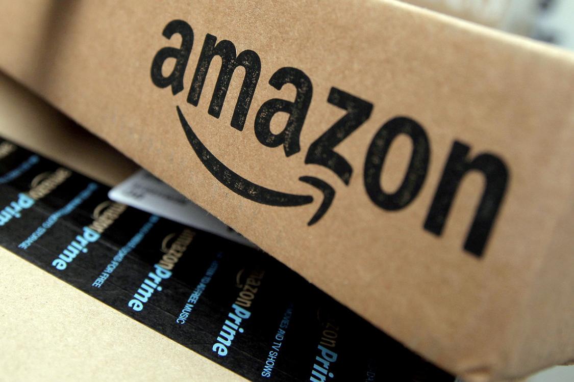 Amazon le plătește cumpărătorilor până la o mie de dolari pentru produsele defecte