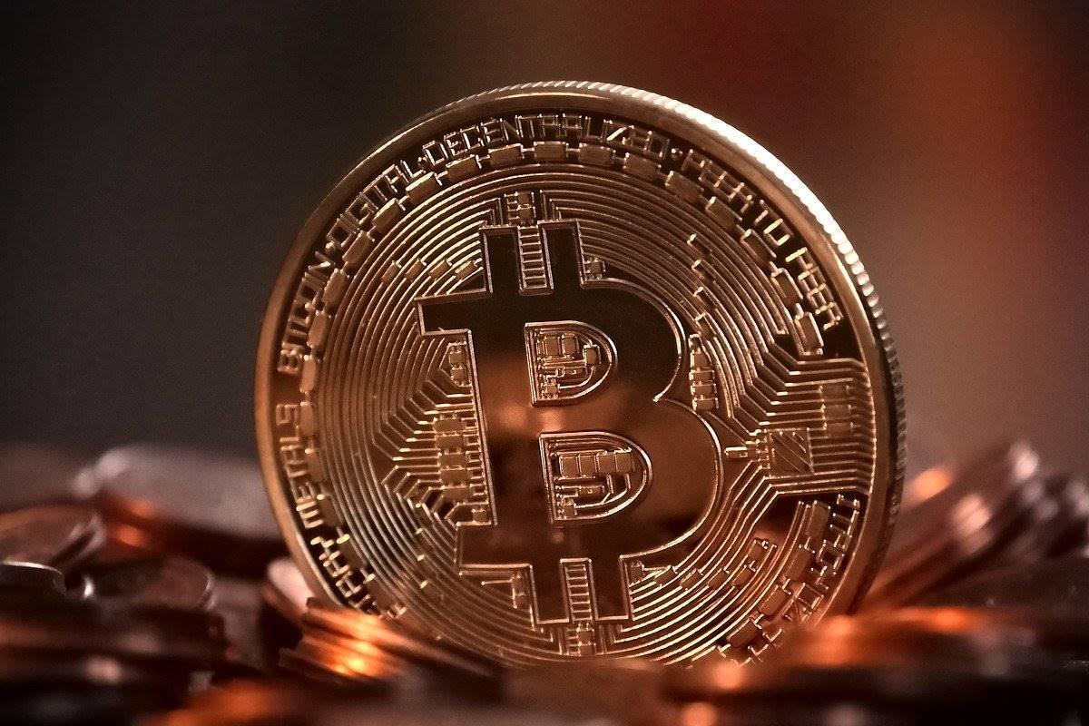 El Salvador devine prima țară care acceptă Bitcoin ca mijloc de plată legală