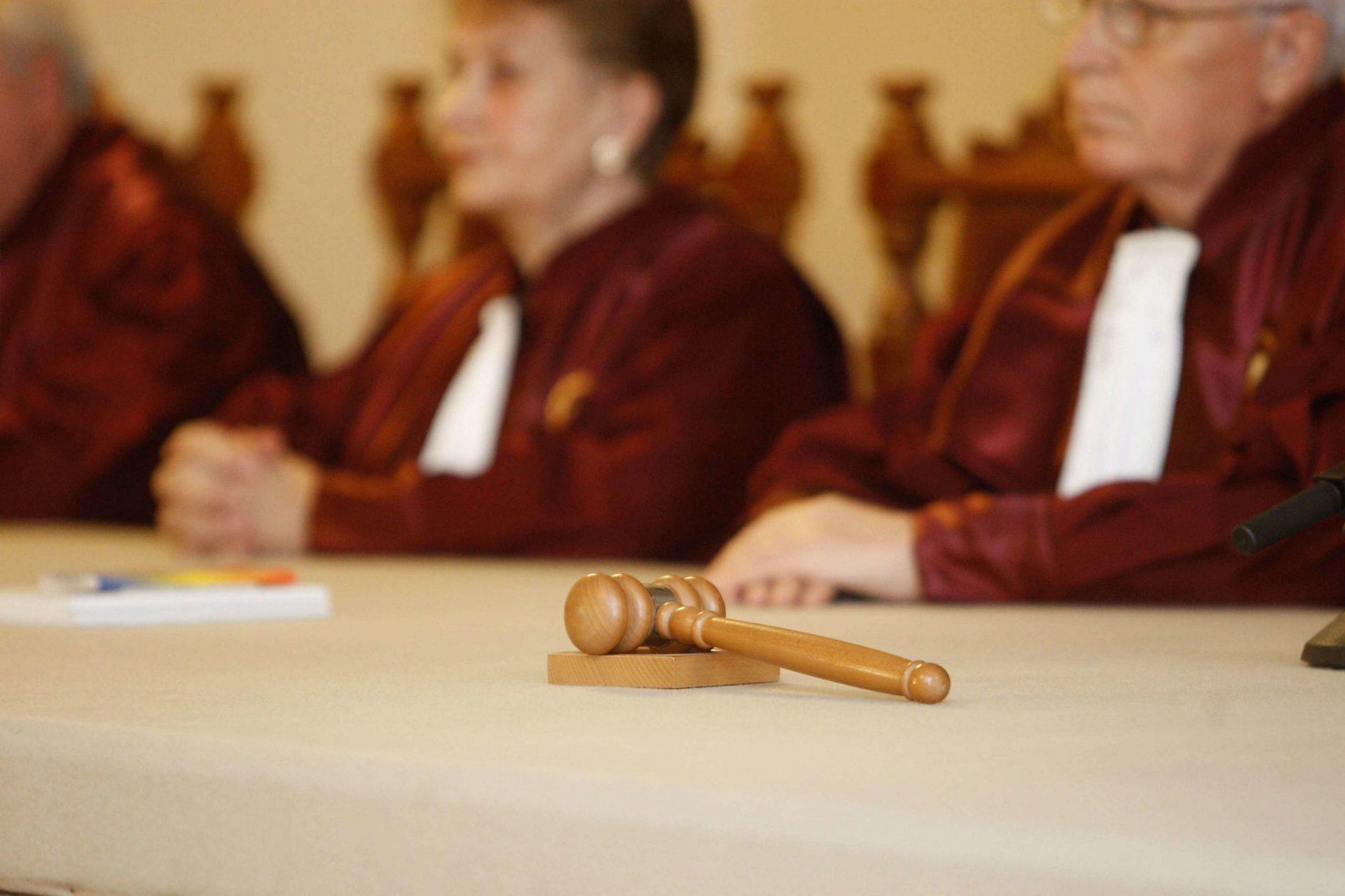 Decizia CCR privind neconstituționalitatea numirilor interimare de la TVR și Radio România a fost publicată