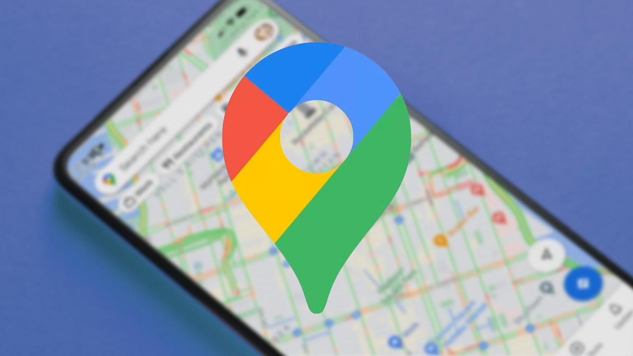 Google Maps se adaptează la era Covid: poți vedea în aplicație mai multe informații