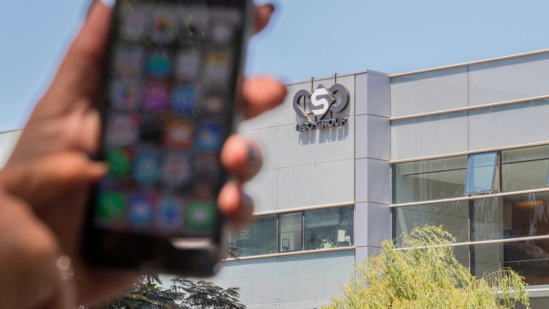 Recomandările RSF pentru jurnaliștii care cred că au fost spionați prin intermediul software-ului Pegasus