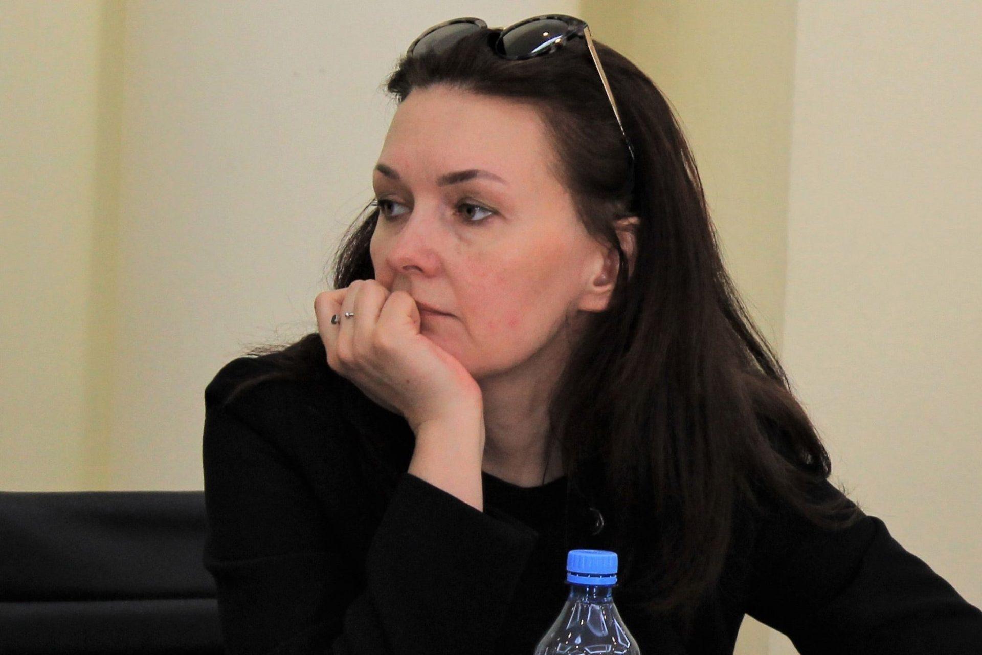 Un alt opozant al lui Lukașenko a fost reținut. Acuzațiile nu sunt cunoscute