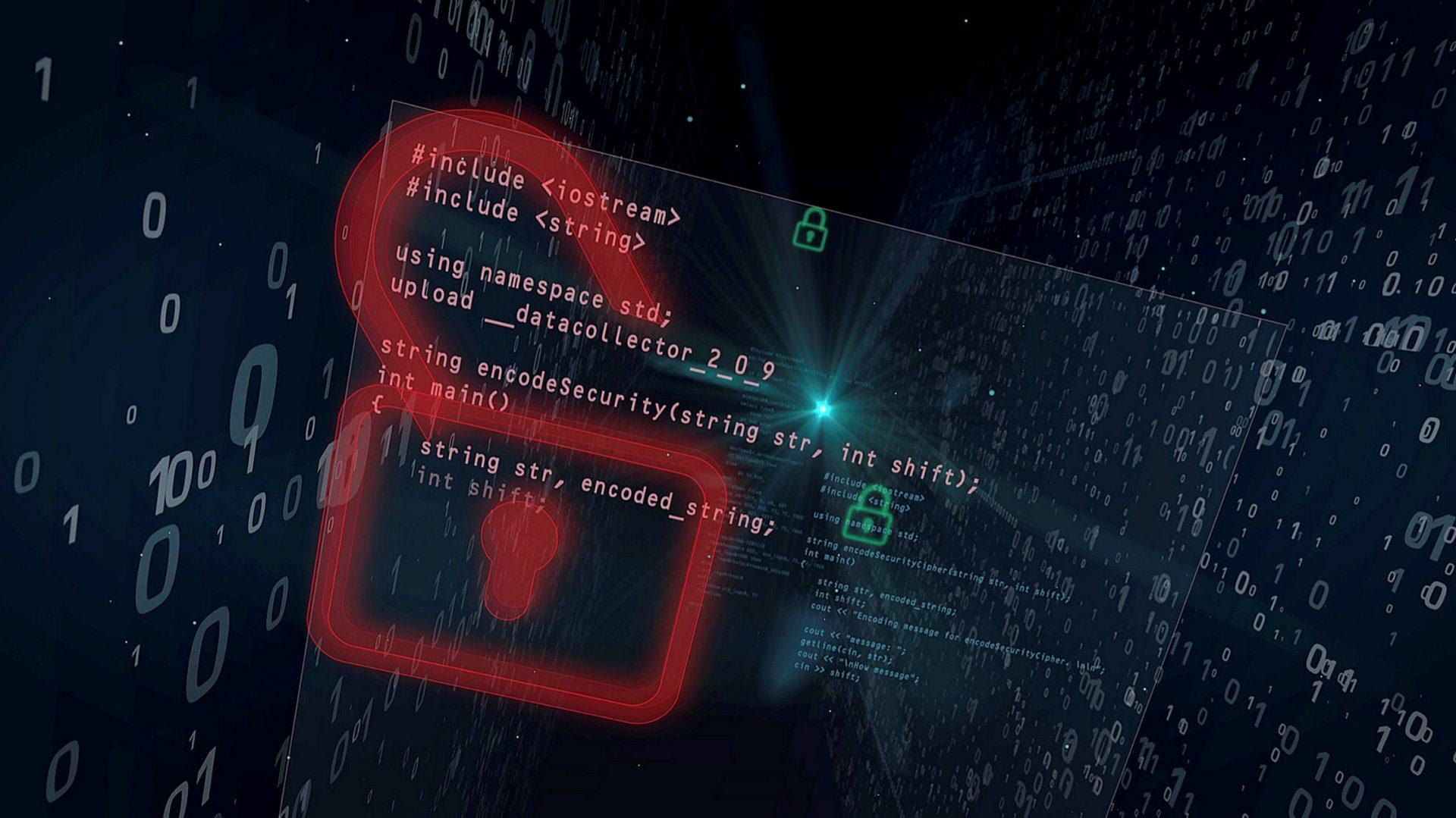 """Partidul Republican, atacat de hackeri din gruparea """"Cozy Bear"""", asociată cu serviciile secrete ruse"""
