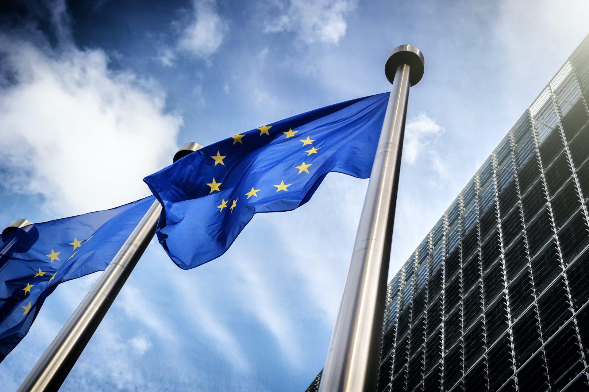 """Opoziția din Belarus solicită UE să elimine """"lacunele"""" sancțiunilor: """"Jumătățile de măsură doar vor dăuna"""""""