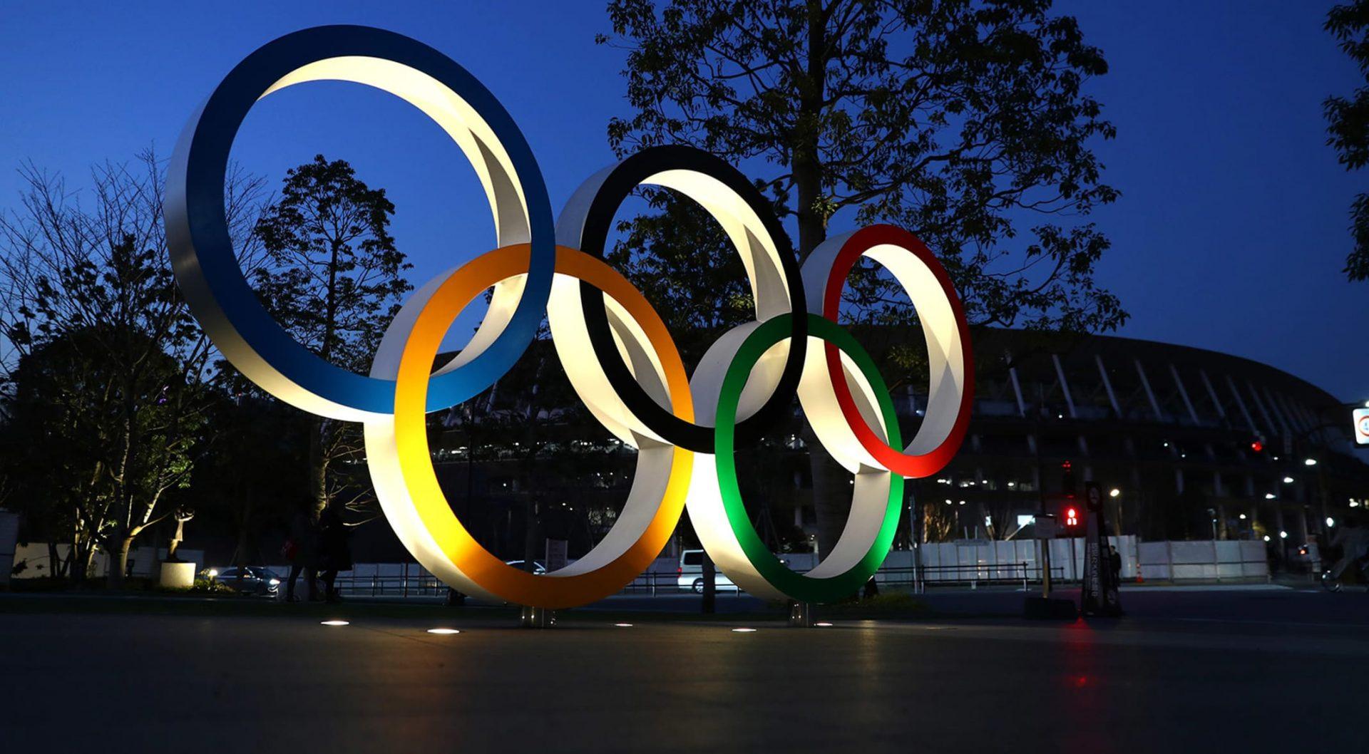 Jocurile Olimpice de la Tokyo, ținta unei breșe de securitate. Au fost compromise date cu caracter personal