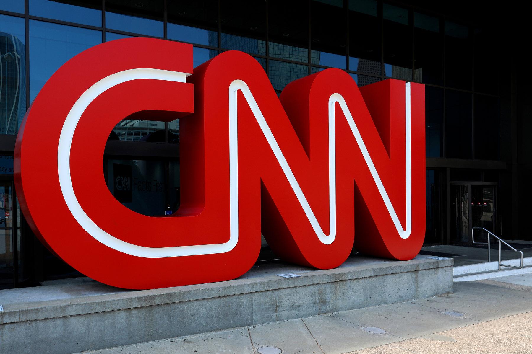 Trei angajați ai CNN, concediați pentru că au venit nevaccinați la muncă