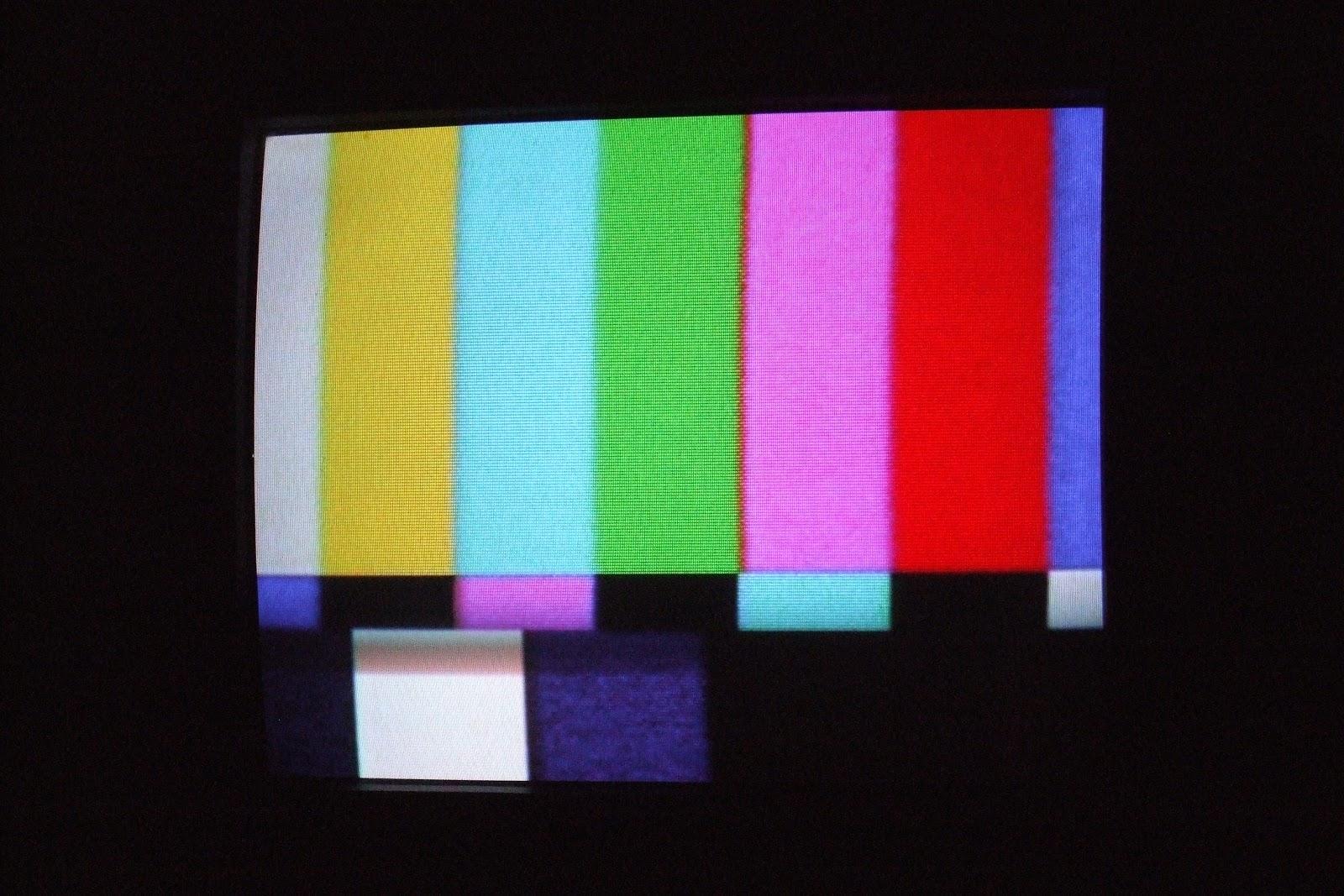 Postul Tele7ABC s-ar putea reîntoarce pe micile ecrane din toamnă