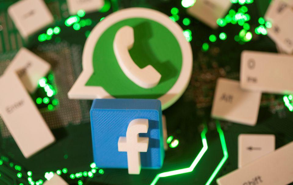 Etiopia vrea să facă concurență Facebook, Twitter și WhatsApp