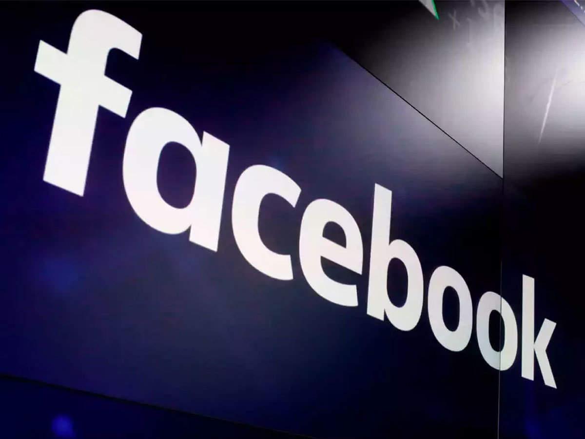 Cel mai citit articol de pe Facebook din 2021 pune la îndoială siguranța vaccinului anti-COVID