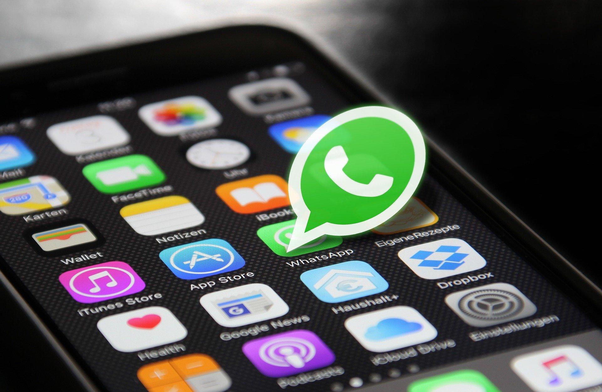 ViewOnce: Ce face noua funcție pe care o vei găsi în Whatsapp?