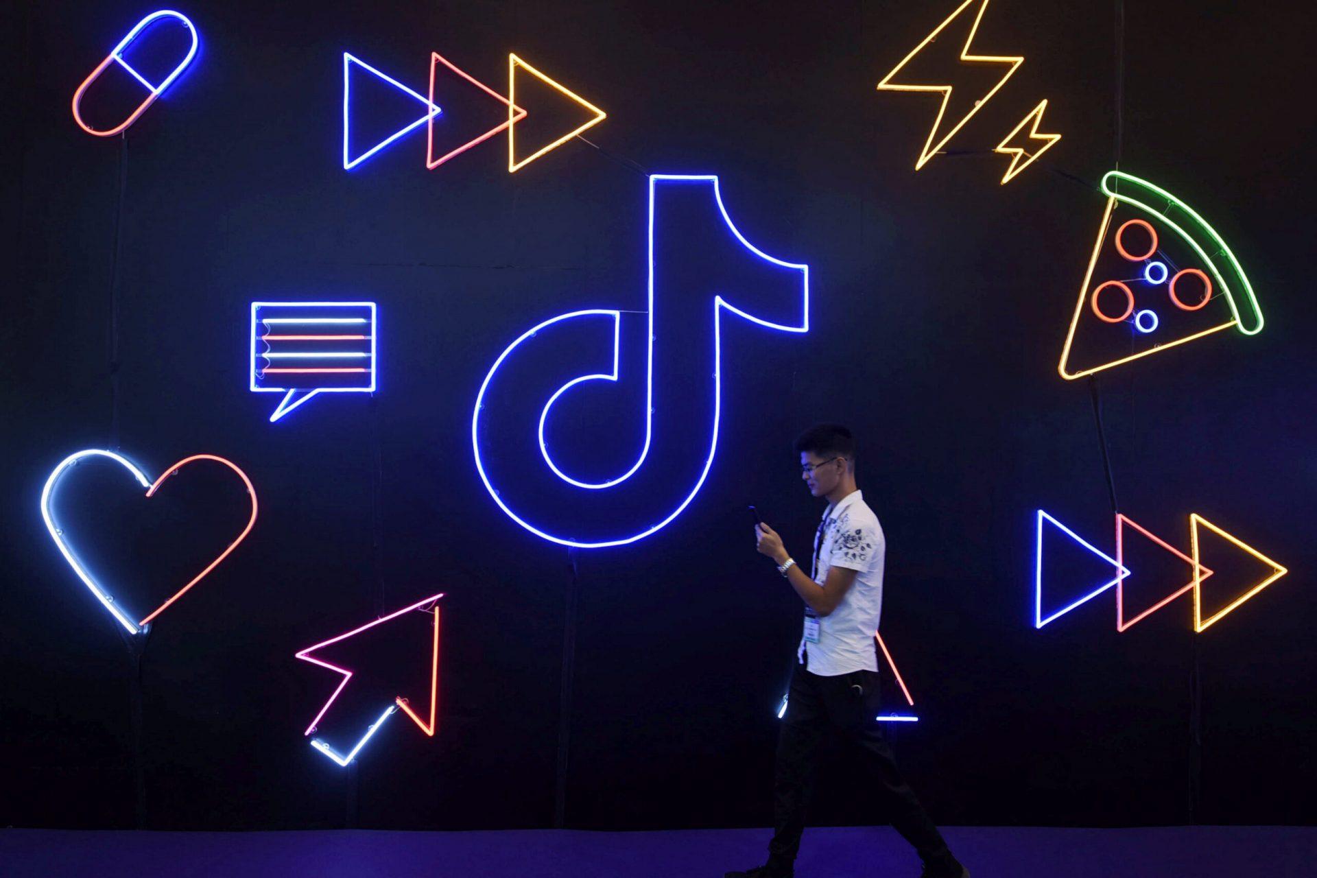 ByteDance limitează timpul de folosire a aplicației la 40 de minute pe zi, pentru copiii din China