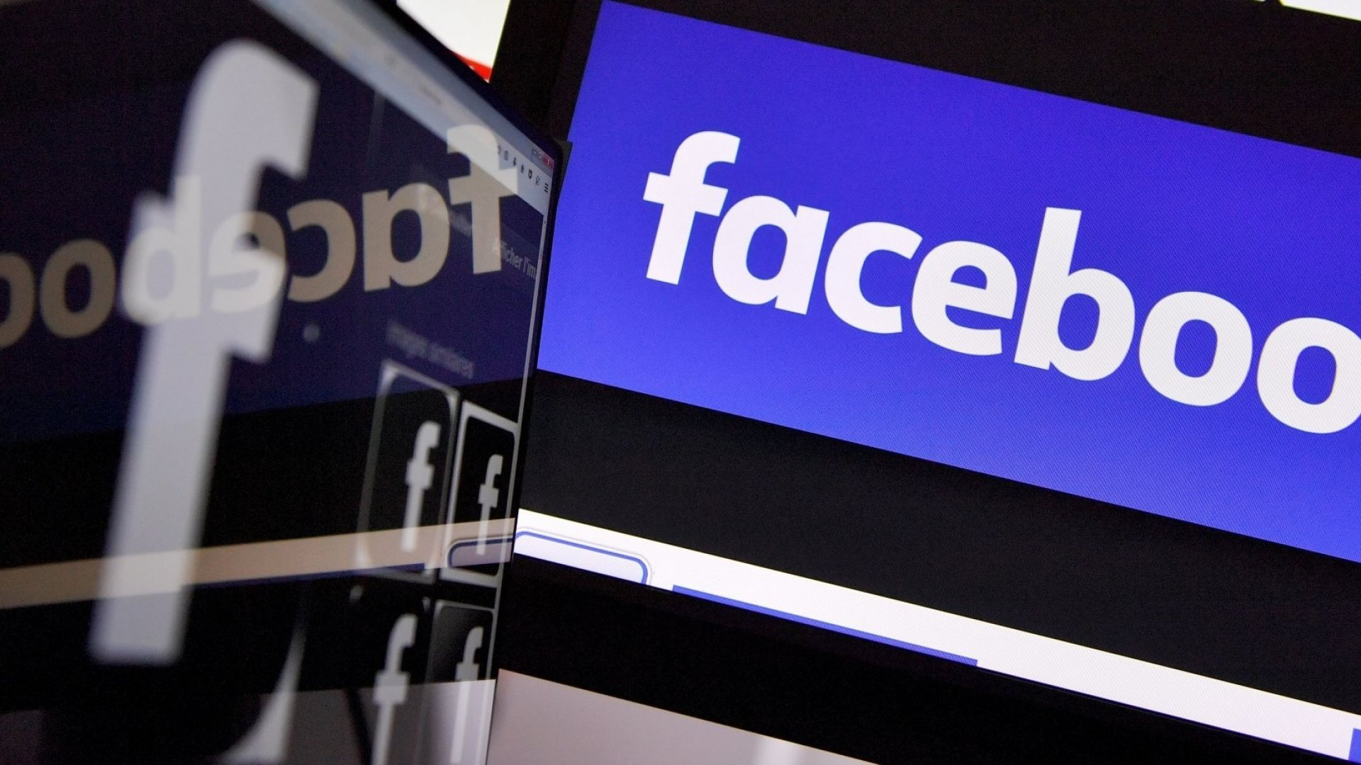 Depoziția whistleblowerului Facebook a stârnit o furtună de reacții în politica americană