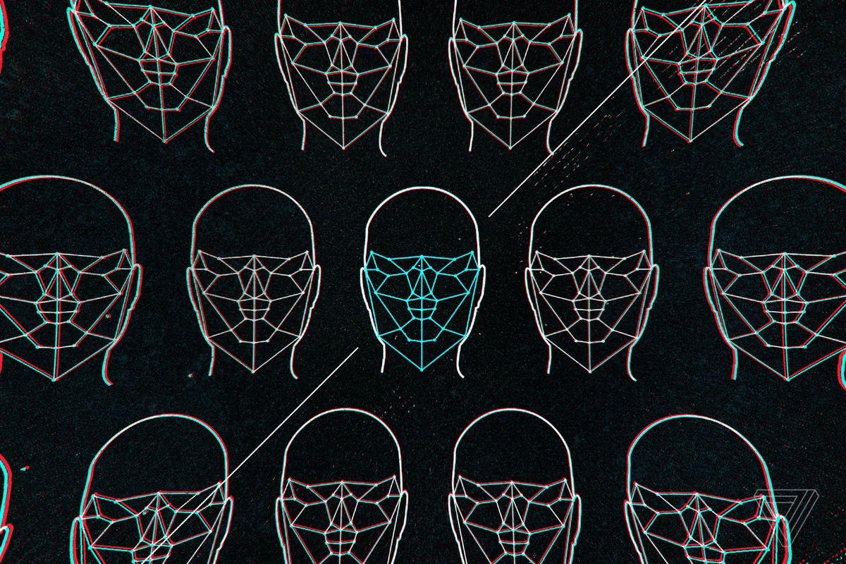 Parlamentarii europeni solicită interzicerea folosirii programelor de recunoaștere facială